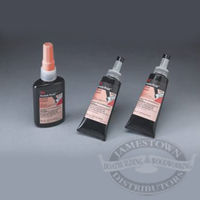3M Scotch-Weld Thread Sealant