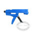 Plexus Manual Application Gun For 380 ML Adhesive Cartridges