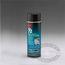 3M Pressure Sensitive Spray Adhesive 72