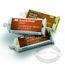 3M Scotch-Weld Acrylic Adhesive DP805