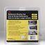 3M Mounting Tapes - Multipurpose