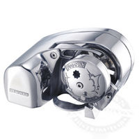 Lewmar Pro Fish 700H Anchor Windlass