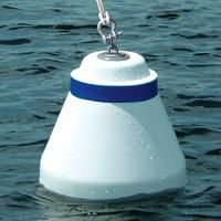 Taylor Made Sur-Moor Tapered Mooring Buoy