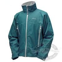 Atlantis WeatherGear Microburst Jacket