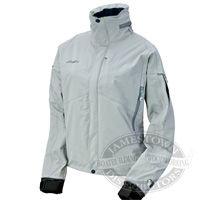 Atlantis WeatherGear Womens Aegis Jacket
