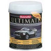 Ultimate Premium Lightweight Bondo Body Filler