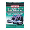 Fiberglass Resin Jelly Kit by Bondo