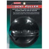 Bondo Suction Cup Autobody Dent Puller
