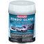 Bondo Glass is bondo body filler fiberlgass strands for extra strength