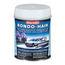 Bondo-Hair Long Strand Fiberglass Body Filler