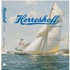 Herreshoff of Bristol: A Photographic History of Americas Greatest Yacht and Boat Builders