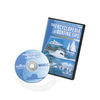 The Encyclopedia of Boating Tips DVD