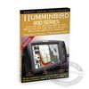 Humminbird 900 Series Fishfinder Instructional DVD