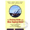 Cruising Guide to New England