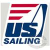 US Sailing Stickers