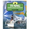 Tuning Yachts & Small Keelboats