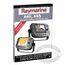 Raymarine A60 A65 dvd