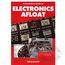 Electronics Afloat
