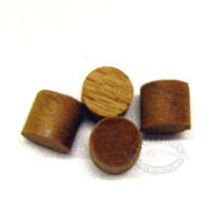 Mahogany Wood Bungs,Mahogany Wood Plugs, south american, SA mahogany