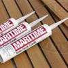 teak deck caulking, maritime teak deck caulk, sealant