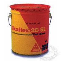 Sikaflex 2C SL 2-part Polyurethane Elastomeric Sealant