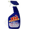 X-14 Professional Mildew Stain Remover