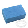 Captains Choice Boat Bailer Sponge