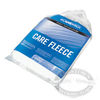 Holmenkol Care Fleece
