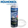 Holmenkol Power Impregnation