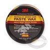 3M Show Car Paste Wax