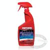 Mothers Marine Black Streak Remover