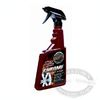 Meguiars Hot Rims Chrome Wheel Cleaner