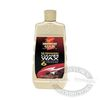 Meguiars Mirror Glaze Liquid Cleaner Wax