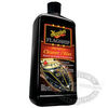 Meguiars Flagship Premium Cleaner/Wax