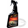 Meguiars Flagship Ultimate Detailer