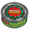 Marykate Marine Cleaner Wax