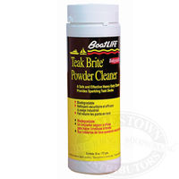 BoatLIFE Teak Brite Cleaner