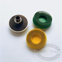 3M Roloc Bristle Discs