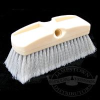 deck brush, boat dinghy brush