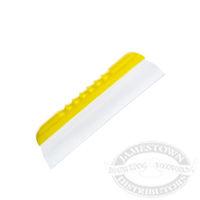 Swobbit Flexi-Gel Water Blade