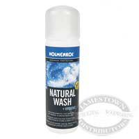 Holmenkol Natural Wash