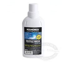 Holmenkol TextileWash