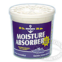 Marykate Moisture Absorber