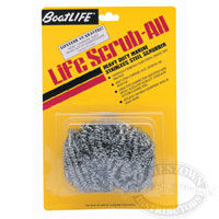BoatLIFE Life Scrub-All