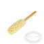 Swobbit Finger Wheel Cleaning Tool