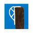 Dock Edge Premium PVC Dock Protectors