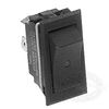 Sierra 3-Position Rocker Switch