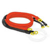 Sierra Battery Cables