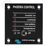 Victron remote control panel for 3KVA Phoenix  inverter