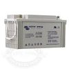 Victron 12v AGM battery